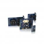 CSR이 세계 최초AEC-Q100 2 등급 블루투스® 스마트 칩 세트인 차량용 CSR1010TM를 발표했다.
