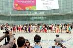 2014 슈퍼탤런트오브더월드 시즌 4 예선 킨텍스 굿게임쇼