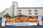 SAP는 제주도에서 총 2박 3일간 개최한 드림 디자인 캠프(Dream Design Camp)를 성공적으로 마쳤다.