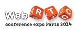WebRTC 컨퍼런스가 2014년 12월 16일부터 18일까지 프랑스 파리에서 개최된다.