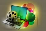 2014년 창설된 스트리밍 비디오 연합(SVA)은 온라인 동영상 업계에서 운영될 오픈 아키텍처를 위한 표준 및 최적의 실행기법 개발 등 업계의 협력을 강화하기 위해 만들어진 단체이다.