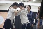 서울예술단 음악극놀이터-너의 꿈소리가 들려 2기 활동 모습