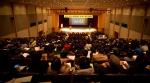 에듀윌이 지난 16일(일) 삼성동 코엑스 컨퍼런스룸에서 개최한 공인중개사 합격전략 설명회가 500여 명이 넘는 수험생들이 참여한 가운데 성황리에 열렸다.