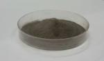 다나까 귀금속공업 주식회사가 분말 소결식 적층법에 의한 3D 프린터에 대응하는 백금 금속 유리의 분말을 세계 최초로 개발하여 조형에 성공했다.