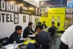 21일부터 23일까지 창원전시컨벤션센터 CECO에서 열리는 2014 경남 창원 프랜차이즈 박람회가 개최된다.