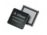 인피니언 테크놀로지스는 ARM® 기반의 임베디드 파워(Embedded Power) 브리지 드라이버 제품군을 출시했다.