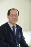 건국대 김민희 교수가 태아-신생아 주산기 의학서를 국내서 첫 발간했다.