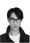 동명대 안수형 학생 부산산업디자인전람회 금상 수상