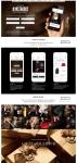 30백만 명 이상의 인스타그램 팔로워를 보유하고 있는 마이클 코어스가 브랜드만의 신개념 쇼핑 가이드를 내놓았다.