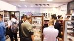 파나소닉은 소매점용 원스탑 솔루션을 출시했다.