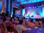 앵커전기, 인도에서 프로페셔널 LED 조명 사업 개시
