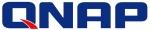 QNAP 로고