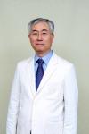 삼성서울병원 혈관외과 김동익 교수가 지난 16일 서울시립보라매병원에서 열린 2014년도 제28회 대한정맥학회 추계학술대회 및 총회에서 회장으로 선출됐다.