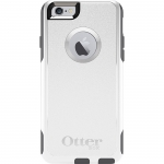 오터박스(Otterbox)가 아웃도어 활동에 최적화 된 아이폰6 케이스 2종(Commuter Series/49,800원, Commuter Wallet/59,800원)과 강화유리 필름(Alpha Glass/34,900원)을 국내에 선보인다.