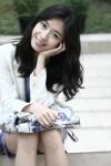 오드리 헵번, 뷰티 비욘드 뷰티 전시회 오디오 가이드 내레이션에 참여해 목소리 재능 기부를 실천한 배우 김효서