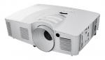 고광도 풀 HD 3D 홈시어터 프로젝터 HT26, HT26V