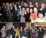 학교법인 건국대학교 김경희 이사장이 학교 구성원들과의 상생을 위한 소통 행보에 나섰다.