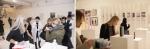 닥터자르트는 창립 10주년 및 미국 시장의 성공적인 안착을 기념하여 세계 트렌드의 중심인 뉴욕에서 현지 기자들과 파워 블로거, 셀러브리티 등이 참석한 프레스 프레젠테이션을 성황리에 진행했다