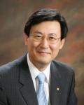 한국대학사회봉사협의회(회장 강희성 호원대 총장․사진․이하 대사협)가 지난 20일 2014년 삼성사회공헌상 시상식에서 파트너상을 수상했다.