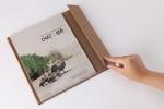 스탑북은 기존 포토북에서 한 단계 더 업그레이드된 프로들을 위한 사진책 드림클래스, 셀프 사진집 9종을 출시했다.
