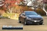 현대자동차가 지난달 출시한 전륜 최고급세단 아슬란을 구매한 고객들에게 고품격 공간체험에 특화한 아슬란 멤버십 프로그램을 제공한다.