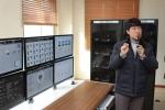 한국전기연구원 김종율 박사팀(차세대전력망연구본부)은 최근 100MW 이하 규모 풍력발전단지를 통합운영할 수 있는 운영제어시스템을 개발하고, 상용화를 위한 풍력발전단지 실증적용 연구를 본격 추진한다.
