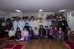 한국예절문화원이 대한조계종 불교여성개발원/지혜로운 여성 여성불자 108인을 대상으로 본원에서 2시간에 걸쳐 '제례교육'을 진행했다.