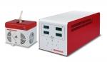 CLARITY ETC-XL™ 장치