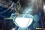 SuperMartXé의 아시아 첫 풀버전 내한 콘서트가 개최된다.