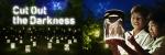 파나소닉, 전기가 들어오지 않는 지역에 태양광 랜턴을 기증하는 '컷 아웃 다크니스'프로젝트 지속 및 '빛의 동물원' 추진