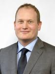 프레이저 카메론, 벨크로 인더스트리 사장 겸 CEO에 임명