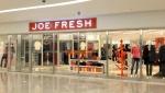 조프레시 코엑스몰과 롯데몰 수원점에서 구매 이벤트를 진행한다.
