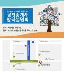 에듀라인, 12월 04일 공인중개사 합격 설명회 개최