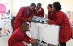 LG, 에티오피아 주민 자립 지원 잇따라 펼쳐