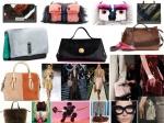 런웨이에서 독특한 아이템들로 인해 세계적으로 모피 매출이 증가하고 있는 가운데, 올 겨울 글로벌 모피 패션시장에서 모피 백(fur bag)이 잇 아이템으로 떠올랐다.