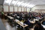 회의전경-2014년산 쌀 생산관련 회의(2013.12.10.)