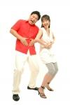 국제웃음치료협회·한국강사은행은 다양한 교육활동을 실시한다.