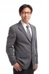 강남이지스터디가 EBS 영어영역 변형교재 저자인 명승철 선생님의 수능영어 겨울방학 특강 '꿈의 수업'을 위한 설명회를 12월 개최한다.