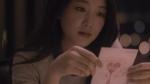 한화 웹 드라마 불꽃드라마-당신의 상상은 현실이 된다 Love편 캡처