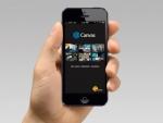 주피터시스템즈(Jupiter Systems)는 수상 경력의 시각화 협업 스위트 최신 버전 '캔버스 2.2'를 출시했다. '캔버스 2.2'는 전사적으로 스마트폰, 태블릿, PC, 비디오 월에서 캔버스 사용을 보다 강력하고 경제적으로 구현할 수 있도록 뒷받침한다.