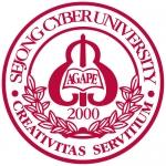 세종사이버대학교, 한국어 교육 전문가 양성 위한 한국어학과 신설