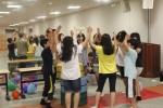 청심국제문화재단이 겨울방학을 맞아 초등학생들이 자기주도적인 글로벌 커리어 설계를 할 수 있도록 돕는 2015 청심 리드잡(LEAD JOB)캠프를 실시한다.