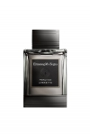 100년 전통의 이태리 명품 남성 라이프 스타일 브랜드 에르메네질도 제냐 프리미엄 향수 에센제 컬렉션의 일곱 번째 향수 페루비안 앰브레트