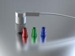 아큐톤이 베릴륨 진동판 탑재 이어폰 제미니HD를 출시한다.