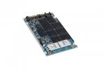 도시바 기업용 SSD HK3R2 시리즈