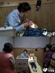 부산 어린이치과 오즈의원 김승미 원장이 순천 한고을지역아동센터를 방문해 치과진료가 어려운 아동 12명을 대상으로 발치치료 및 충치치료를 진행했다.