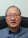 한국과학언론인회가 4일 김학진 과학기술홍보협동조합 이사장을 회장으로 선출했다.