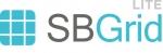 SBGRID가 한국소프트웨어기술진흥협회에서 시상하는 2014 대한민국 소프트웨어 기술대상 우수상을 수상했다.
