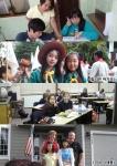 사과나무에듀케이션그룹은 2014-15년 겨울방학을 맞이하여 12월 19일에 출국하는 필리핀 영어집중몰입교육 영어캠프와 시애틀에서 국제학교 스쿨링 영어집중몰입캠프를 진행한다