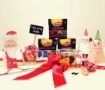립톤이 크리스마스를 맞이하여 12월 8일(월)부터 12일(금)까지 립톤 공식 페이스북을 통해 착한 일을 다짐하고 립톤의 차(tea) 선물을 받을 수 있는 이벤트를 실시한다.